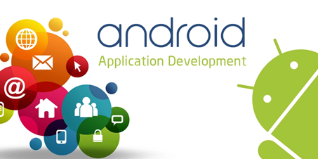 mobile app Development company USA_MolinaTek