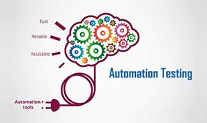 selenium automation testing online training usa_Molinatek