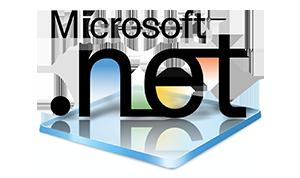 .Net online training in USA_Molinatek