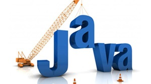Java_course_online_training_in_USA_Molinatek