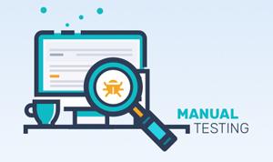 manual_testing_online training_USA_MolinaTek