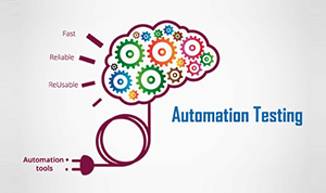 automation testing online training usa molinatek