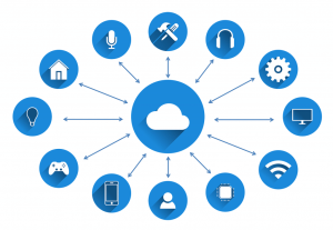 microsoft azure services company usa molinatek
