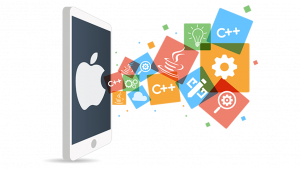 iOS app development company in USA_Molinatek