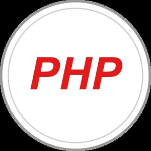 php icon molinatek 1