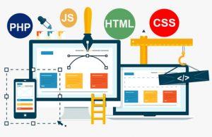 php web development company usa molinatek