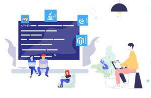 php-web-development-company-in-USA_Molinatek
