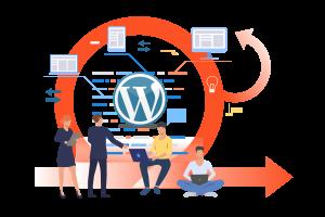 wordpress-development-company-in-USA_Molinatek