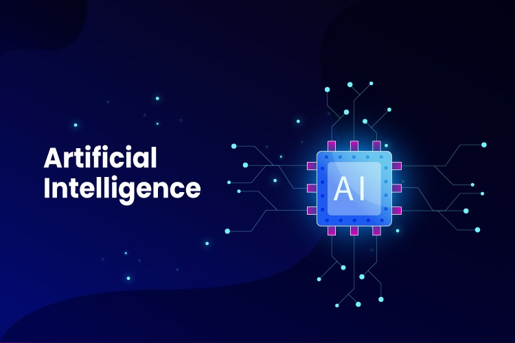 Artificial Intelligence: A Huge Revolution In The Mobile Apps World