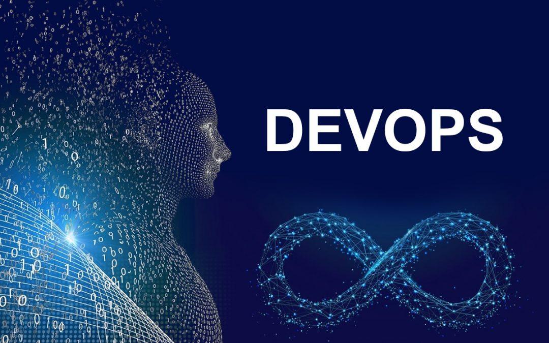 Top 5 DevOps Latest Trends Of 2021