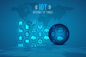 iot security and challenges