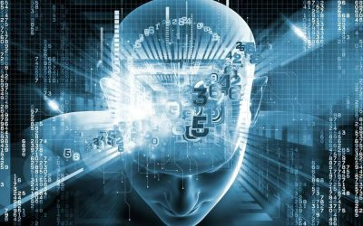 Artificial Intelligence's Impact on Product Prototyping