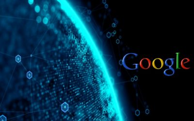 Everything You Need To Know About Google's New Development in Data Science