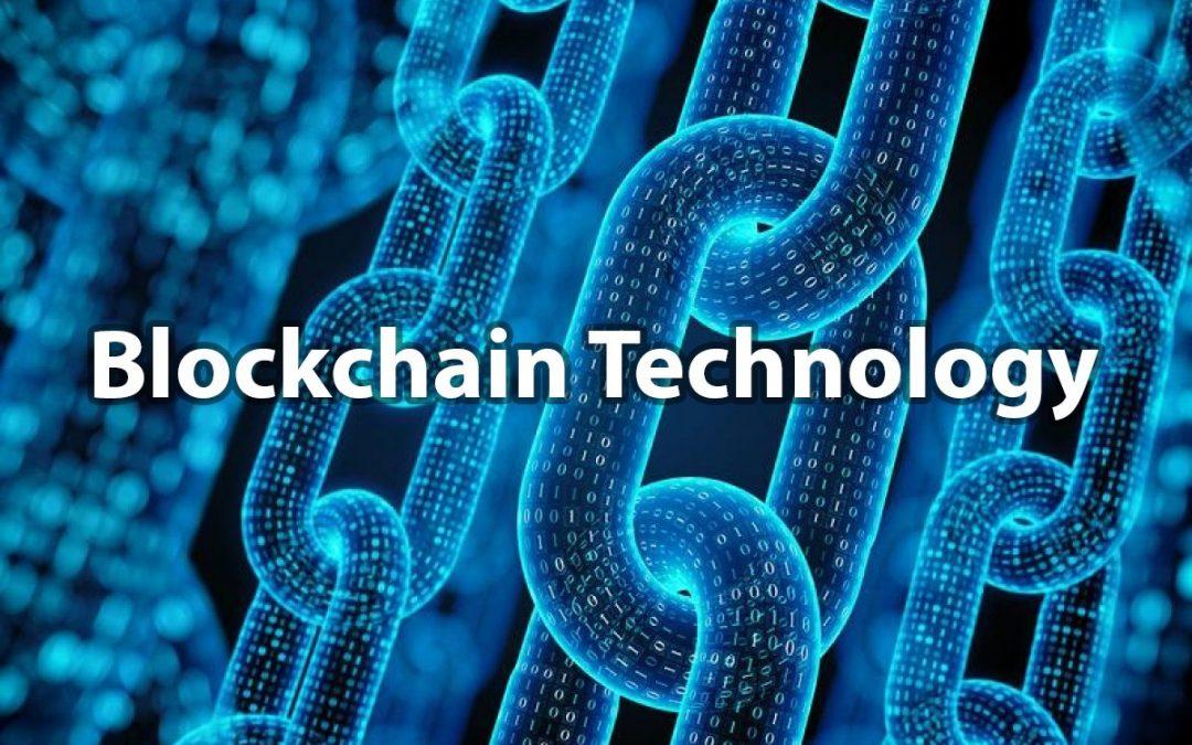 Blockchain: A Technology Set To Revolutionize The World of Innovation
