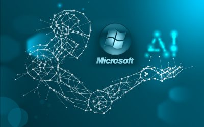 Everything You Need To Know About Microsoft's Coding AI