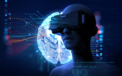 How VR and AR Will Transform Manufacturing Training?