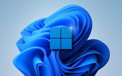 Windows 11: Everything To Know About The Leak And Launch of Microsoft's New OS